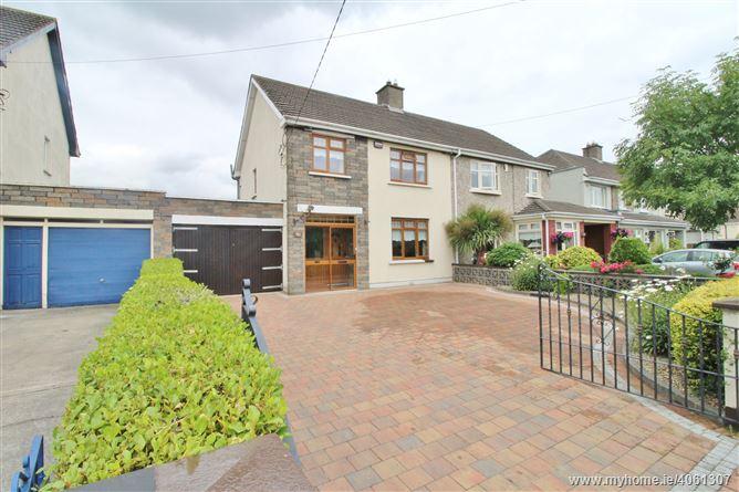 Photo of 70 Glenmaroon Road, Palmerstown,   Dublin 20