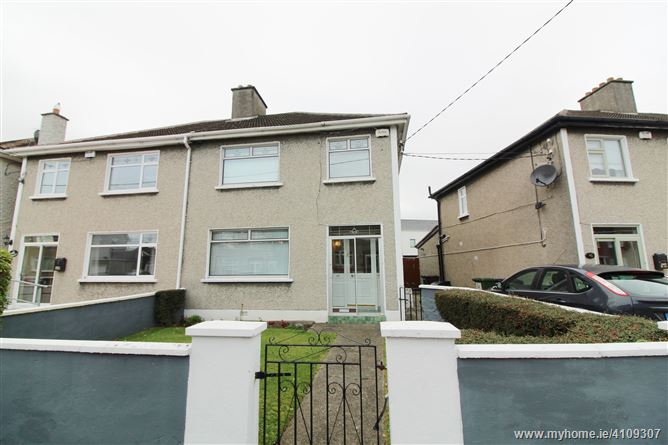 Photo of 43 Maryfield Crescent , Artane,   Dublin 5
