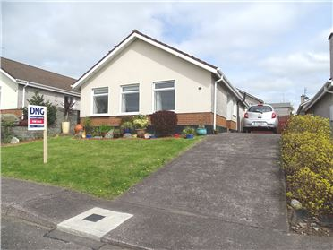 Photo of 22 Crestfield Down, Riverstown, Glanmire Co Cork, Glanmire, Cork