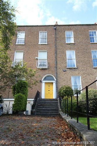 45 Waterloo Road, Ballsbridge, Dublin 4