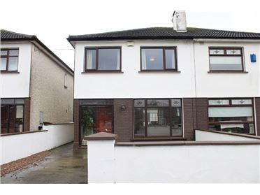 Photo of 61 The Close, Orlynn Park, Lusk, County Dublin