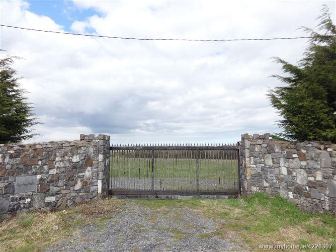 Rath Lane, Kilsallaghan,County Dublin