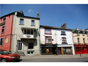Photo of 2/3 John Street, Kilkenny, Kilkenny