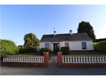 Photo of Thomastown, Ballydangan, Athlone West, Roscommon