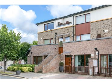 Photo of 4 Olcovar, Shankill, Dublin 18