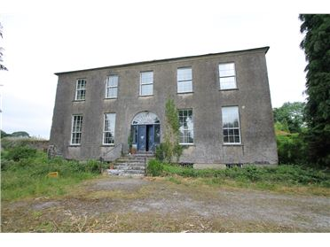 Photo of Lodge House, Aherla, Cork