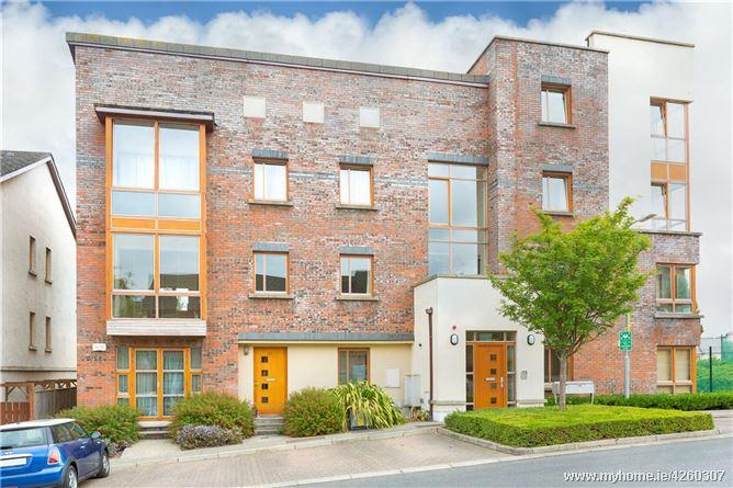2E Belarmine Court, Belarmine, Stepaside, Dublin 18