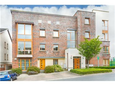 Property image of 2E Belarmine Court, Belarmine, Stepaside, Dublin 18