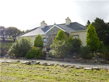 Photo of Carrowkennedy, Westport, Co Mayo, F28 NY13