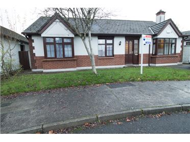 Photo of 12 The Cove, Poachers Gate, Carlow Town, Carlow