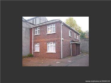 Photo of 13 Grange Court Lower Grange Gorman Dublin 7, Smithfield, Dublin 7