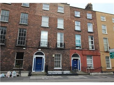 Photo of 6 Blessington Street, North City Centre, Dublin 7