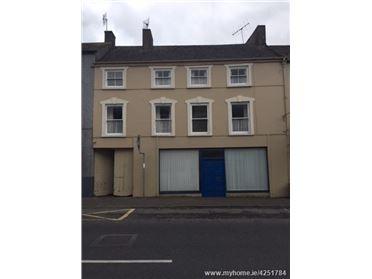 Main image of 29 Patrick Street, Mountmellick, Laois