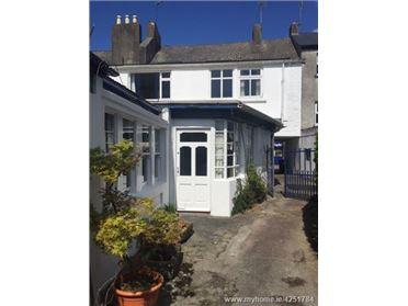 Property image of 29 Patrick Street, Mountmellick, Laois
