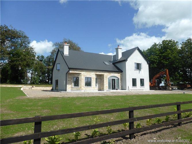 Main image for Ballyboggan, Clonard, Enfield, Co. Meath, A83 N267
