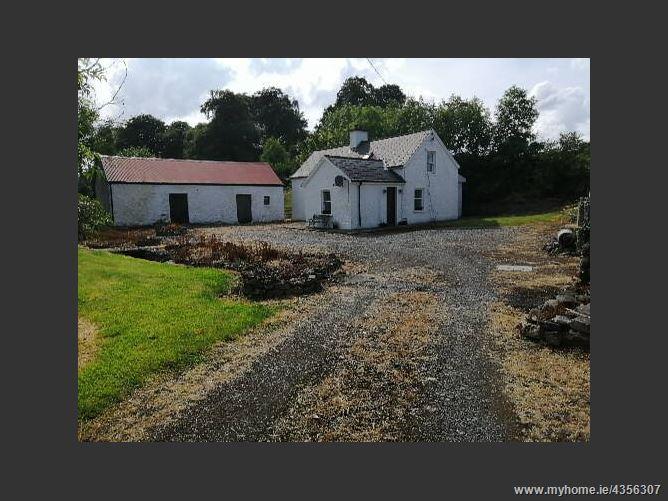 Main image for Kilcreevin, Ballymote, Sligo