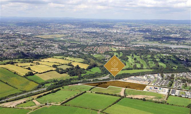 Main image for Maryborough, Douglas, Cork City