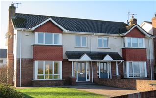 64 Lagavoreen Manor, Drogheda, Louth