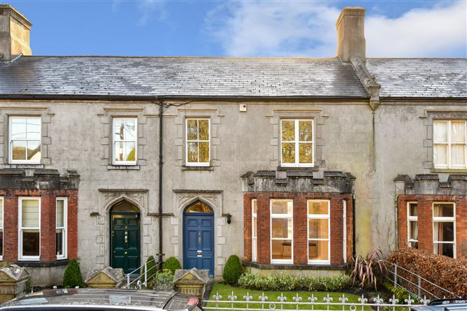 4 St. Mary's Terrace, Taylors Hill, Galway City