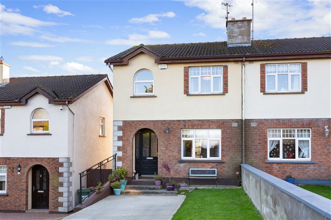 Main image for 13 Bayview Grange, Wicklow Town, Wicklow