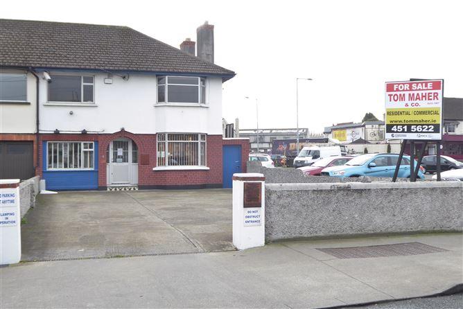 Main image for 6 Cromwellsfort Road, Walkinstown, Dublin 12