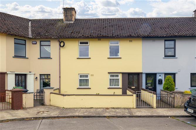 Main image for 12 Boyle O'Reilly Terrace,Dundalk,Co. Louth,A91 C7D6