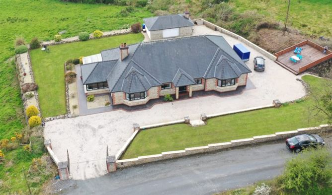 Main image for  Casa Mollie, Molly, Aughnacliffe, Longford