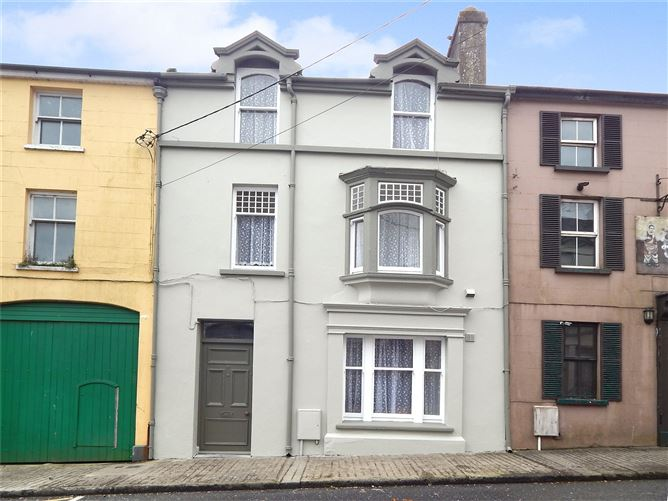 Main image for Chapel Street,Charleville,Co Cork,P56 EY77