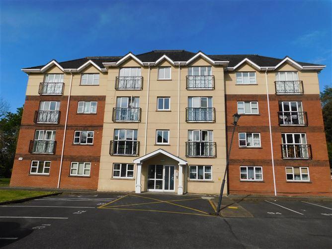 Main image for  Apartment 63, Tivoli Woods , Tivoli,   Cork City