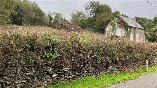 Main image for Kilcross, Inistioge, Kilkenny