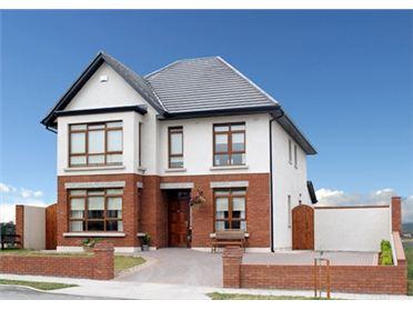 Main image of Inishkeen, Lott Lane., Kilcoole, Wicklow