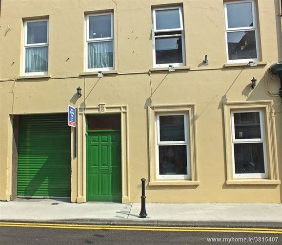 50 North Street, Skibbereen, Co. Cork