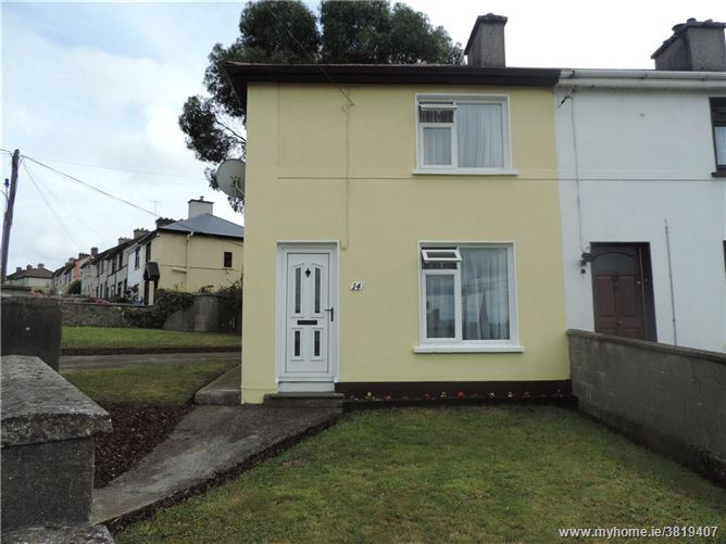 14 Ard na Greine, New Ross, Co. Wexford