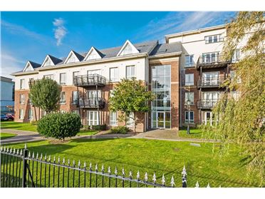Photo of 1 Clonliffe Square, Distillery Road, Drumcondra, Dublin 3