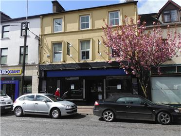 Photo of 72 Main Street, Midleton, Co. Cork