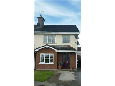 Photo of 57 The Hamptons, Ard Cashel, Watergrasshill, Cork