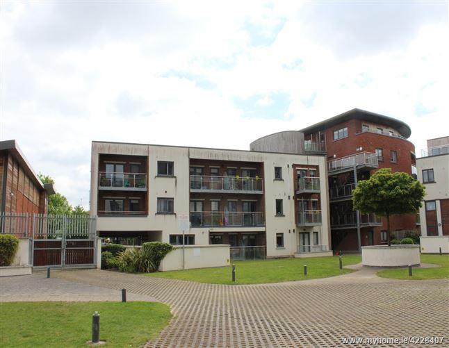 Apartment No. 7, Block A, Bailis Village, Johnstown, Navan, Meath