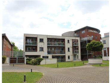 Property image of Apartment No. 7, Block A, Bailis Village, Johnstown, Navan, Meath