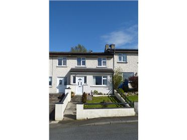 Main image of 6 Lakeview Crescent, St Patricks Road, Wicklow, Wicklow