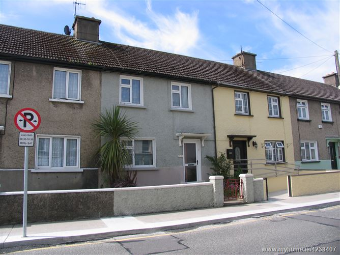 70 Upper John Street, Wexford Town, Wexford