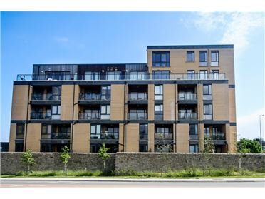 Photo of 3 Belville Court Johnstown Road, Dun Laoghaire, Dublin
