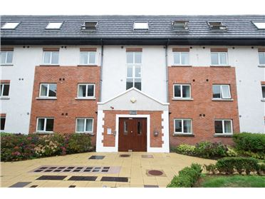 Photo of The O Riada Block, 140 Parchment Square, Model Farm Road, Cork, T12X086
