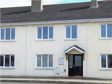 Photo of 16 Station Road, Portarlington, Laois