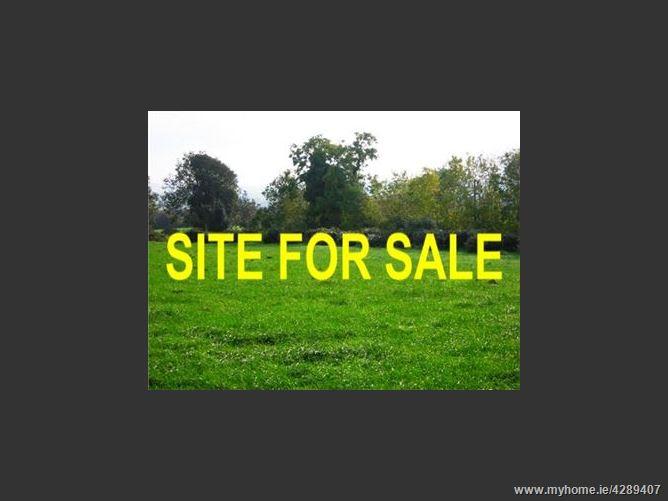 Property image of Ballinamona, Slieverue, Kilkenny