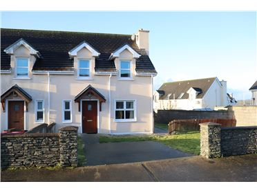 Photo of 24 Ard Carraig, Skibbereen,   West Cork