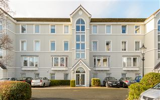 Apt 77, Block C, Salthill Apartments, Seapoint Avenue, Monkstown, County Dublin