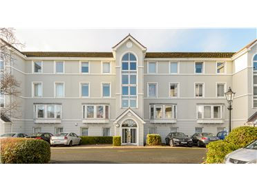 Main image of Apt 77, Block C, Salthill Apartments, Seapoint Avenue, Monkstown, County Dublin