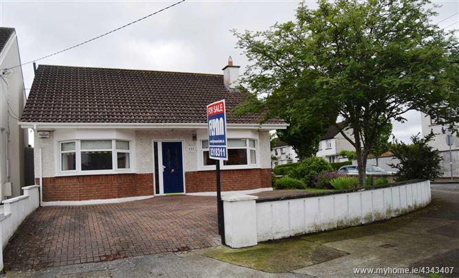 Main image for 42a Maryville Road, Raheny, Dublin 5