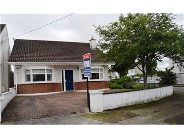 Photo of 42a Maryville Road, Raheny, Dublin 5