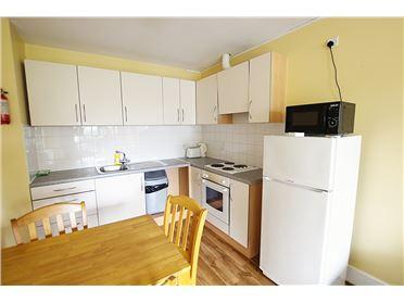 Property image of Apartment 64, Block E, Gateway Student Village, Ballymun, Dublin 9